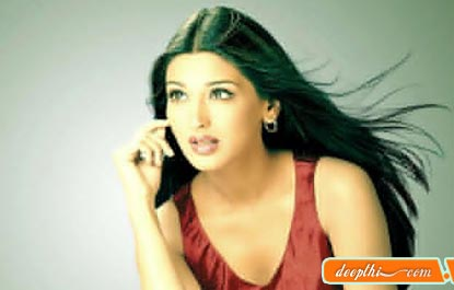 Sex stories of sonali bendre